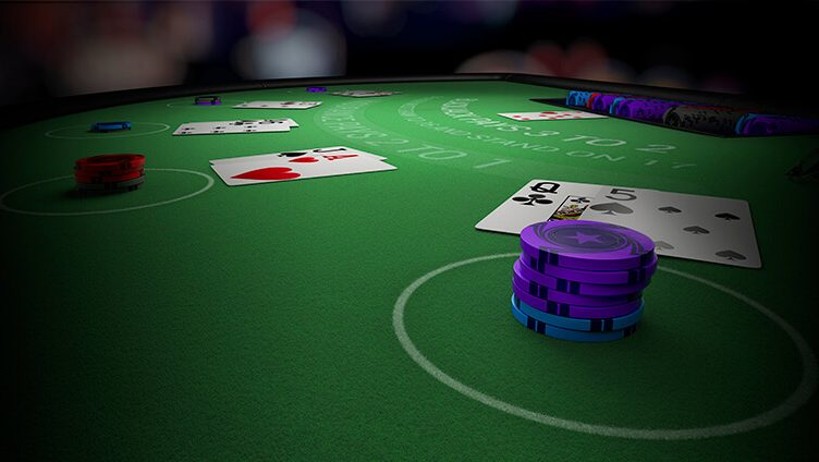 Klarna Online Casinos
