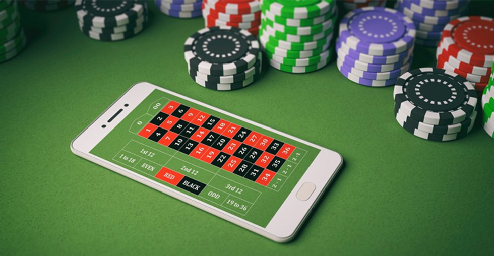 ESTABLISHING WHAT YOU WANT OUT OF ONLINE GAMBLING AND THE ONLINE CASINO WORLD   Casino Rotator